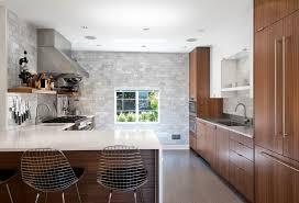 Europe Kitchen Design Modern And Minimalist Kitchen Design With Bosch Appliance Idolza