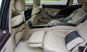mercedes maybach 2016 2016 mercedes maybach s600 review autonxt