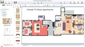 2d floor plan software free beautiful plan 2d mac contemporary joshkrajcik us joshkrajcik us