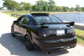 black 2005 saturn ion vroom vroom pinterest cars tuner cars