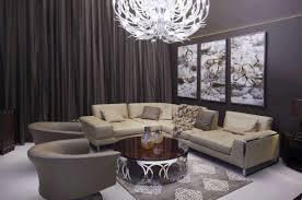 Italian Living Room Tables Leather White L Shape Sofas Italian Living Room Set Cream Fabric