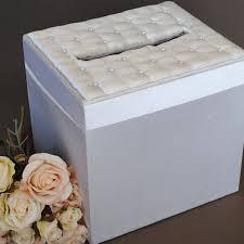 Wedding Wishing Box Wedding Wish Accessories Dingley Village Easy Weddings