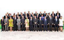 Role Of Cabinet Members Cabinet Government Wikipedia