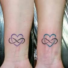 best 25 tattoos for mothers ideas on pinterest my name tattoo