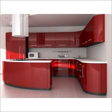 Modular Kitchen Cabinets Dimensions Cool Traditional Vs Lift Up The Better Modular Kitchen Cabinet