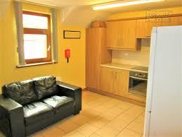 1 Bedroom Flat Belfast Great 3 Bedroom Apartment 2a Carmel Street University Quarter