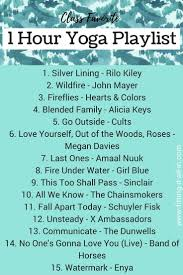 Wildfire Rap Song by Best 25 Yoga Music Ideas On Pinterest Yoga Diet Zen Watch And
