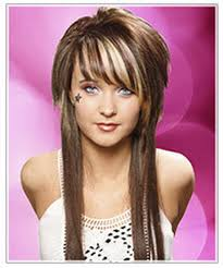 hairstyles short on top long on bottom short hair in layers fashion blog