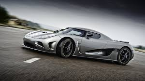 koenigsegg regera wallpaper 1080p 53 koenigsegg cars wallpaper wallpaper tags wallpaper better
