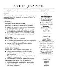 Forbes Resume Tips Resume Tips Forbes Resume Ideas