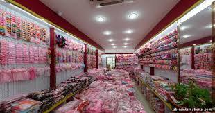 wholesale hair bows hair bow headband wholesale yiwu china distribute quality