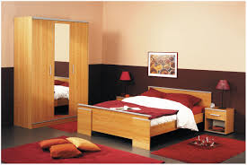 bedrooms small bedroom solutions small single beds for small