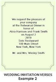 wedding rehearsal dinner invitations templates free 31 wedding rehearsal dinner invitations templates vizio wedding