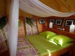chambre cabane dans les arbres cabane dans les arbres 37 tours val de loire vivez une nuit insolite