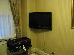 Wohnzimmerschrank In Poco Fernseher Wand Poco Möbel Design Idee Für Sie U003e U003e Latofu Com
