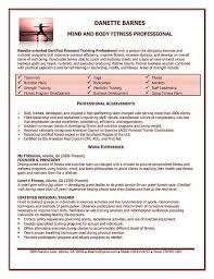 Professional Profile For Resume Essay On Drug Addiction In Punjabi Sales Skills Resume Retail