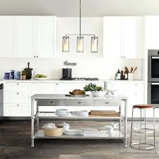 white kitchen island with stools bar stools surprising white kitchen bar stools vintage bar white