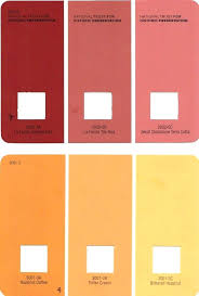 colors that go well with red what looks good with orange what colors go good with orange