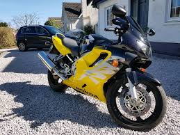 cbr 600 bike honda cbr 600 fy cbr600 600f sports tourer bike motorbike in