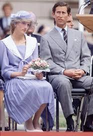 Prince Charles Princess Diana Princess Diana U0026 Prince Charles U0027 Relationship Timeline U2014 Pics