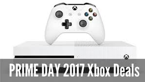 amazon black friday deals 2017 magazine to find amazon prime day 2017 xbox deals