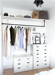 Clothes Wardrobe Armoire Tall Thin Armoire Wardrobe Closet Storage Clothes Cabinet Bedroom