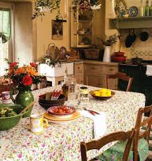 Images Of Cottage Kitchens - 249 best depression era decor images on pinterest cottage