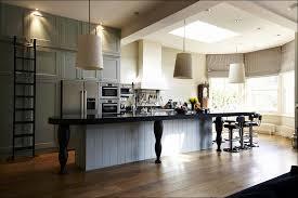 Modern Kitchen Pantry Designs - kitchen kitchen design tips yellow kitchen ideas white kitchen