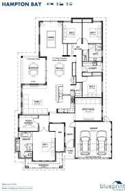 house floor plans perth 881 best dream house images on pinterest home plans house