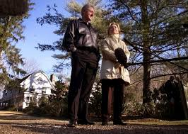 hillary clinton u0027s estate plan is cautious and meticulous money