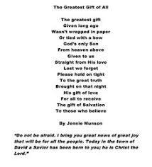 short christmas poems christmas poems poems about christmas and