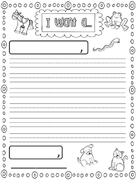ideas collection how to write a persuasive letter lesson plan for