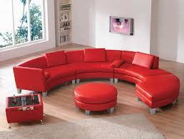 Best  Sectional Couches For Sale Ideas On Pinterest Sectional - Leather sofa design living room