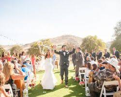 banquet halls in orange county top 10 wedding venues in orange county ca best banquet halls