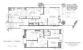 free modern house plans swimming pool plans free modern house designs and floor plans free