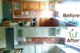 how much do painted cabinets cost how to restore kitchen cabinets kitchen ideas