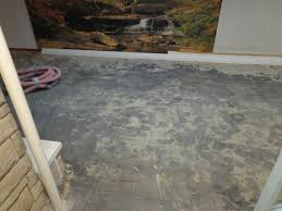 cost to waterproof a basement estimates and prices at fixr