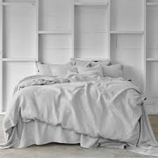 our fav bed linen international institute of home staging