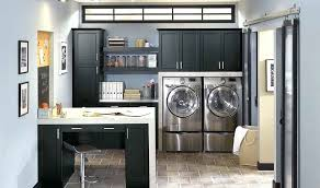 Laundry Room Cabinets With Sinks Laundry Room Cabinet Salmaun Me