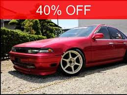 nissan cefiro used nissan cefiro for sale 5 stock items tradecarview