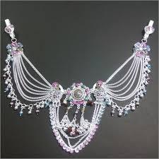 silver kandora silver kandora exporter manufacturer rajkot india