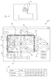 patent us6629846 method for recording performance in