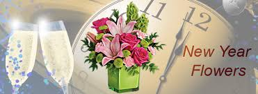 flowers to india send new year gifts to india send flowers to india cakes to india