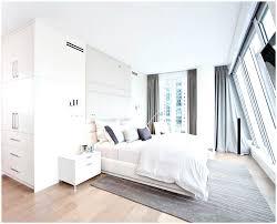 Ikea Family Schlafzimmer Gutschein Strepo Com