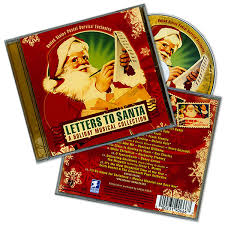 letters to santa album muppet wiki fandom powered by wikia
