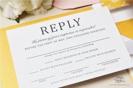 wording wedding invitations3 initial monogram fonts heirloom highlight gold pink and grey monogram wedding