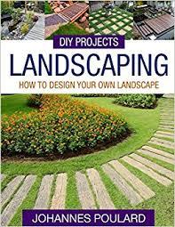 How To Design A Flower Bed Garden Design Garden Design With How To Design And Prepare A