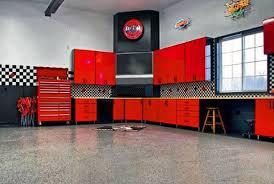 custom home garage 100 garage storage ideas for men cool organization and shelving
