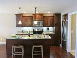 home design evansville in 2015 parade of homes
