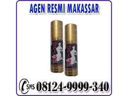 jual obat perangsang opium spray di makassar 081249999340 bandung
